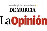 http://www.laopiniondemurcia.es/