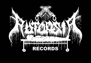 Autópsia Records