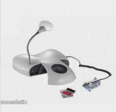 http://www.sunesteticstore.it/prodotto/161265713699/Lampada-essicazione-gel-fresa-aspiratore-lente-ricostruzione-unghie-manicure.aspx?&ck=ok