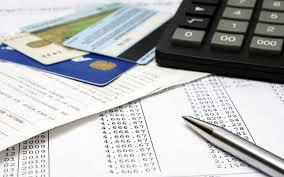 pengertian analisis laporan keuangan