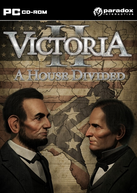 victoria 2 how to avoid the civil war