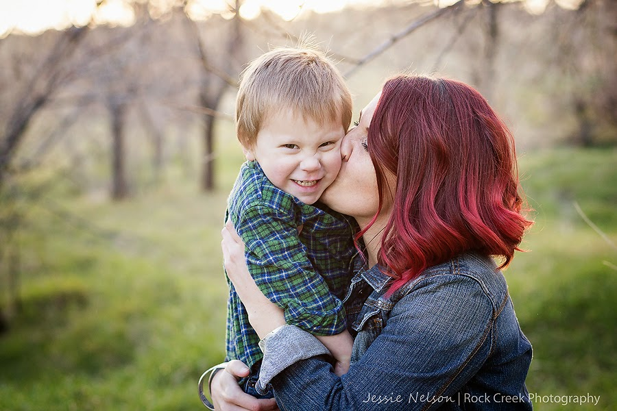 Magic Valley, Twin Falls, Kimberly, Idaho Family photographer