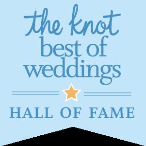 Janis Nowlan Band Best Of Weddings Hall Of Fame Inaugural Honoree Delaware Philadelphia