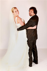 Bryllup 23 juni 2010