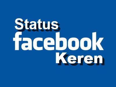 Status Fb Keren