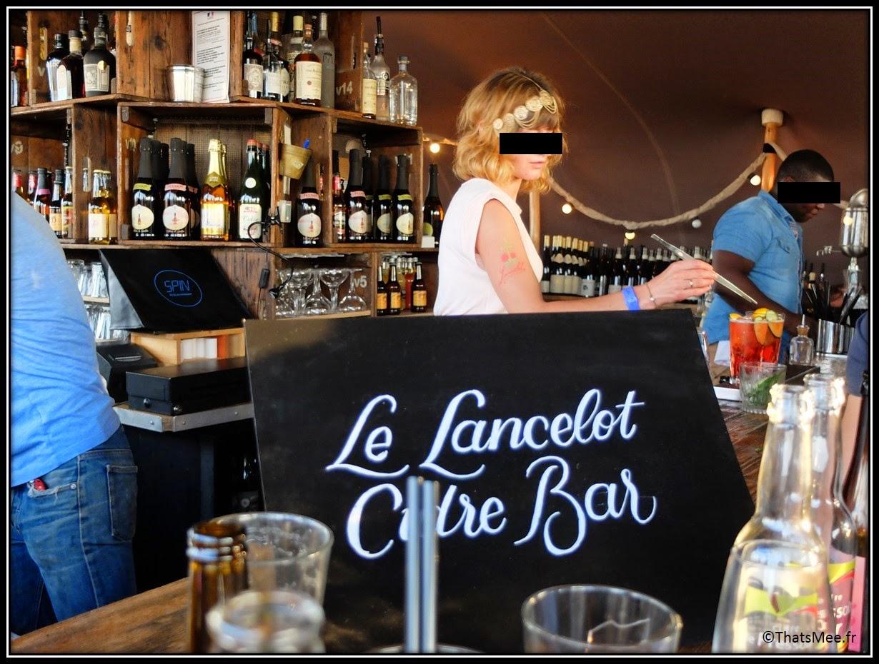bar perchoir hipster rooftop Paris vue,  Perchoir sur toits de Paris, Perchoir cidres perchés soirée privee Paris 11eme bar cocktails