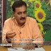 AGRI TALK ( AGRICULTURE OF PAKISTAN ) 12 AUGUST 2014 ON SUCH TV