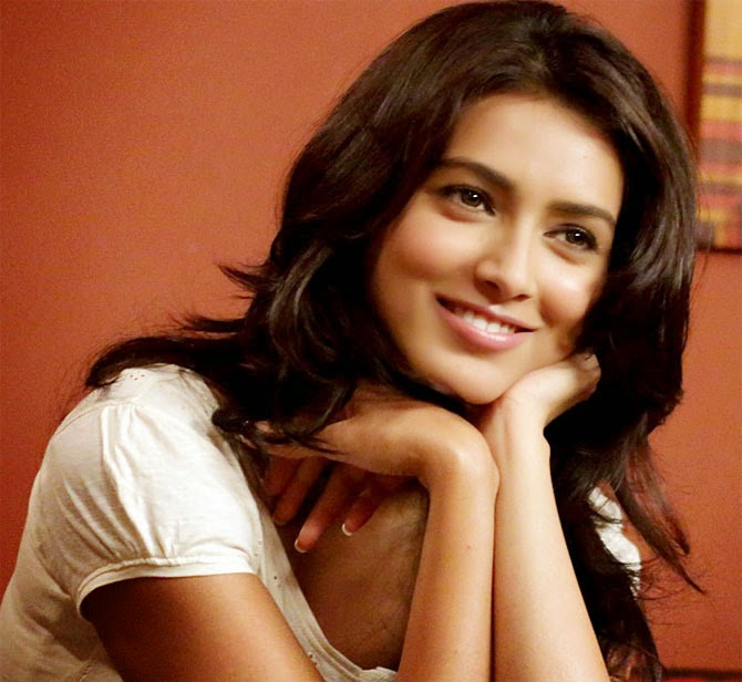 Pallavi Subhash HD Wallpapers Free Download