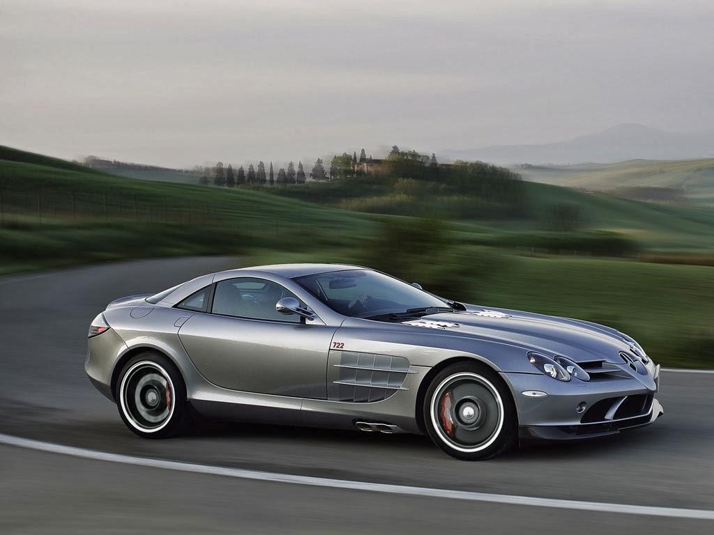 Mercedes benz sl class wallpaper just welcome to automotive for Mercedes benz sl class