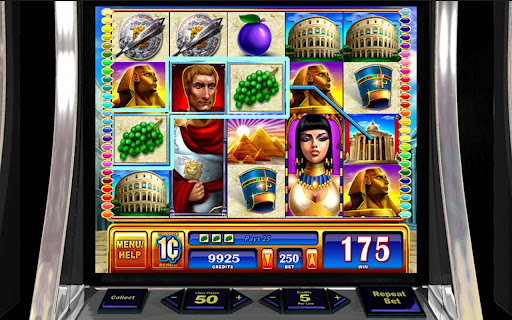 slot machine android apk download