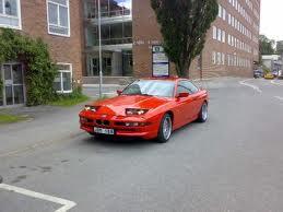 [DIAGRAM_4PO]  Car Service Owners Manual: Download 1991 BMW 850i E31 Wiring Diagram | 1991 Bmw 850i Wiring Diagram |  | Car Service Owners Manual - blogger
