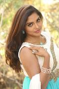 karunya chowdary latest glam pics-thumbnail-11