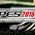Evolusi Sepak-Bola Pro 2015