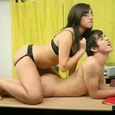 Porno Lobisi izle sizlere sikiş ve pornolar Videosunu izLe