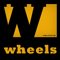 WheelsTv.tk