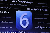 iOS 6 Unlock Gevey Sim