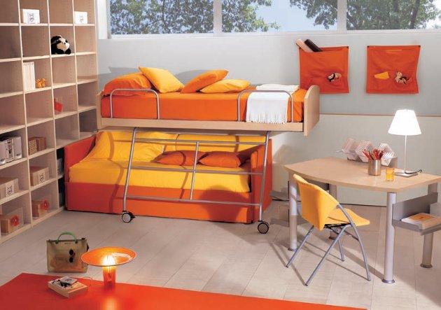 Decoracion Ventanas Dormitorios ~ Enviar por correo electr?nico Escribe un blog Compartir con Twitter
