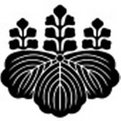 goshichi no kiri, marissa haque, ikang fawzi, chikita fawzi, isabella fawzi