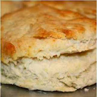 Breakfast-Menu-Recipe-Buttermilk-Biscuits