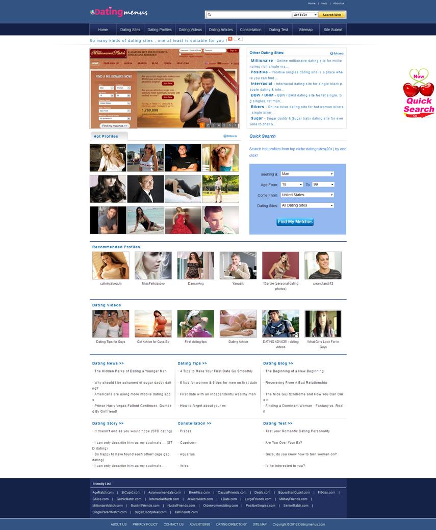Продаю датинг базы. базы сайтов знакомств