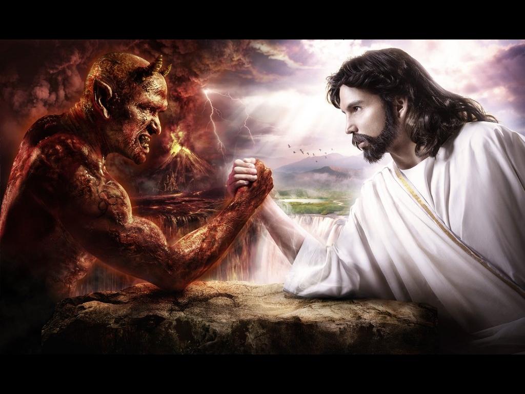 Categories : Dios , Imagenes de Dios