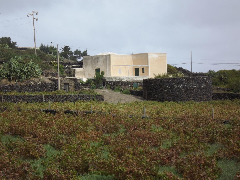 Wine and Spirits Travel: November 2012