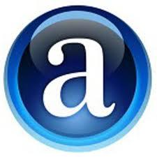 Cara Daftar Dan Verifikasi / Klaim Alexa di Blog Cara Daftar Dan Verifikasi / Klaim Alexa di Blog