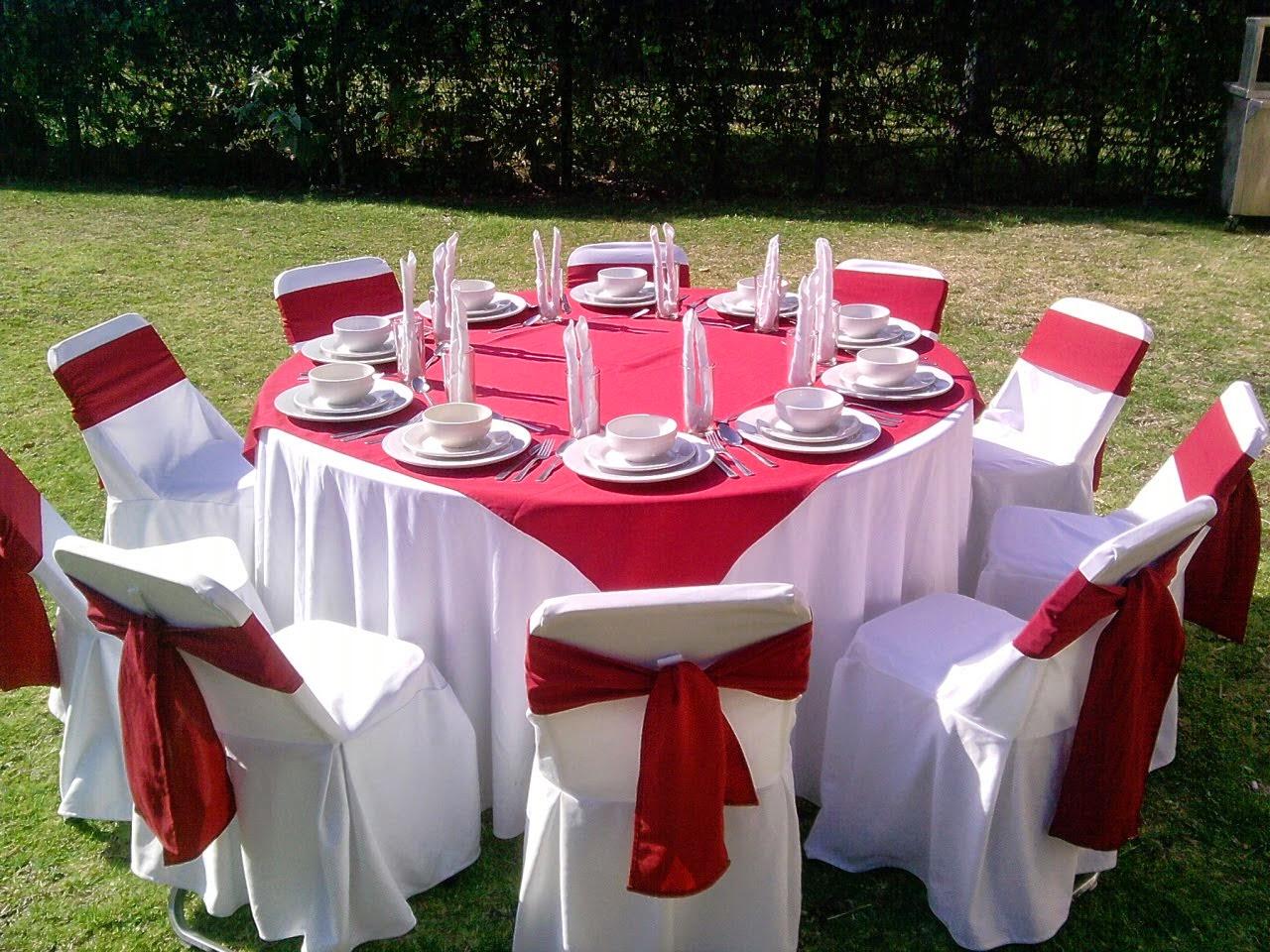 Manteles para fiestas parte 8 for Manteles de mesa