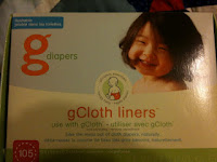 nighttime diaper leaks