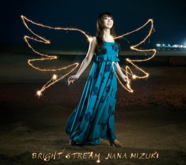 Nana-Mizuki-BRIGHT-STREAM-cover-lyrics