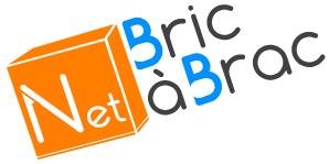 Net Bric à Brac