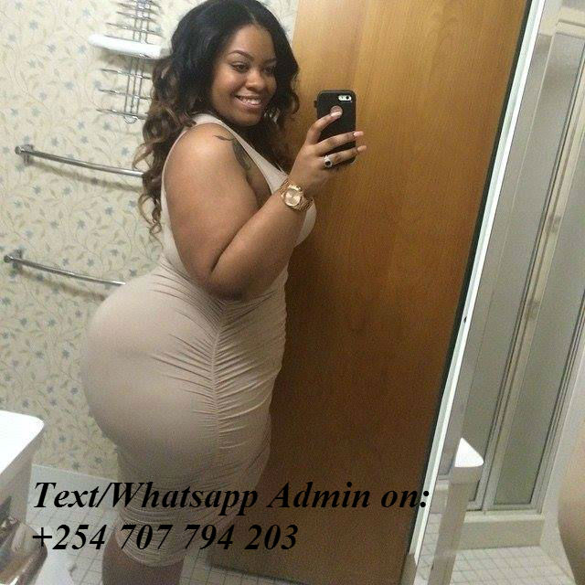 Hook up sites in ghana
