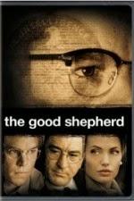 The Good Shepherd (2006) Watch Online