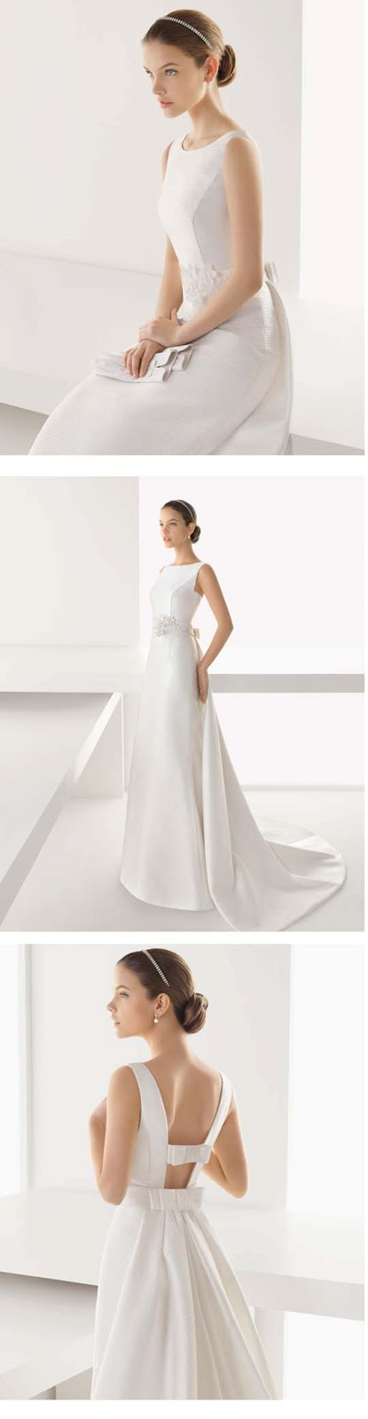 Feminine-and-Elegance-Wedding-Dresses-2013-Collection-Rosa-Clara
