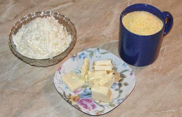 ingrediente balmos, ingrediente pentru balmos, cum se face balmos, cum facem balmos, cum se prepara balmos, cum preparam balmos, retete cu unt malai si branza, preparate din unt malai si branza,