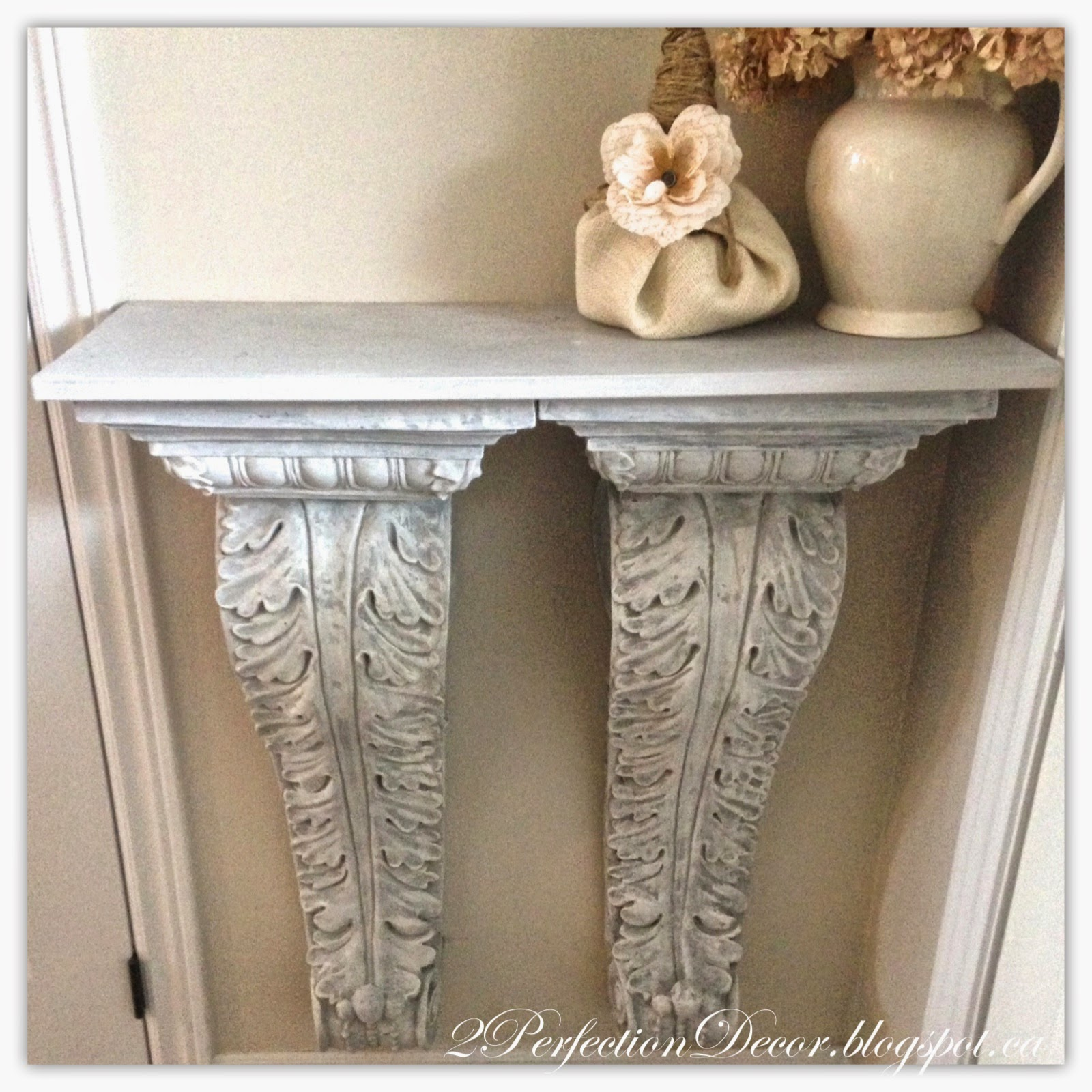 ballard designs mirror luxury laid back for summer 2017 how to 2perfection decor our entryway foyer reveal i found this beautiful mirror with hooks from ballard designs