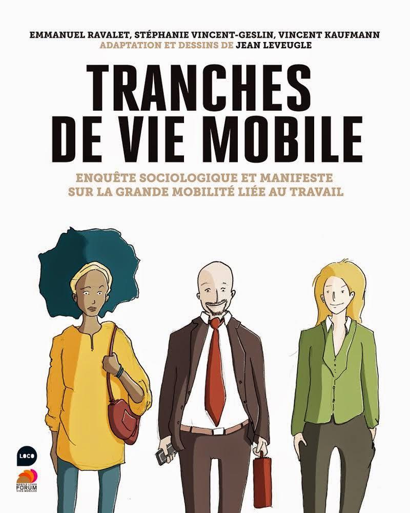 http://la-zad.blogspot.fr/p/sortie-du-livre-tranches-de-vie-mobile.html