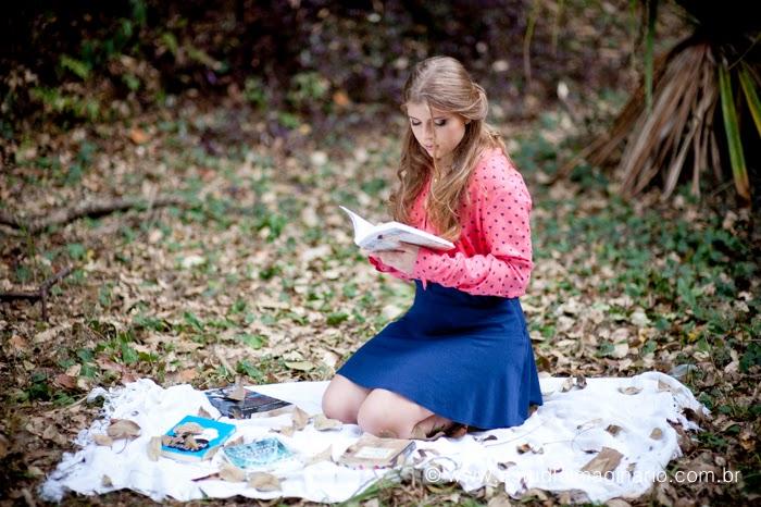 15 anos bh, 15 lindos anos, balões, book 15 anos bh, book de fotos 15 anos, criativas, diferentes, estúdio fotografico em bh, fazer book 15 anos, flores, fotos 15 anos bh, melhores fotos 15 anos,