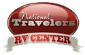 National Travelers RV Center
