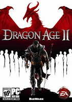 Dragon Age II – Ultimate HD – PC