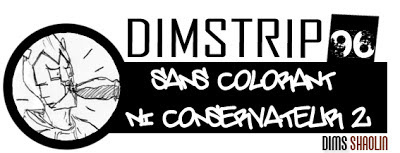http://1.bp.blogspot.com/-Sk_CGNMZp9A/UKKisBWGtGI/AAAAAAAADMA/_sqEhFTxqEY/s1600/Dimstrip+96_Sans_colorant_ni_conservateur_2.jpg