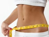 Special Weight Loss from Forskolin Fuel