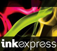Ink Express