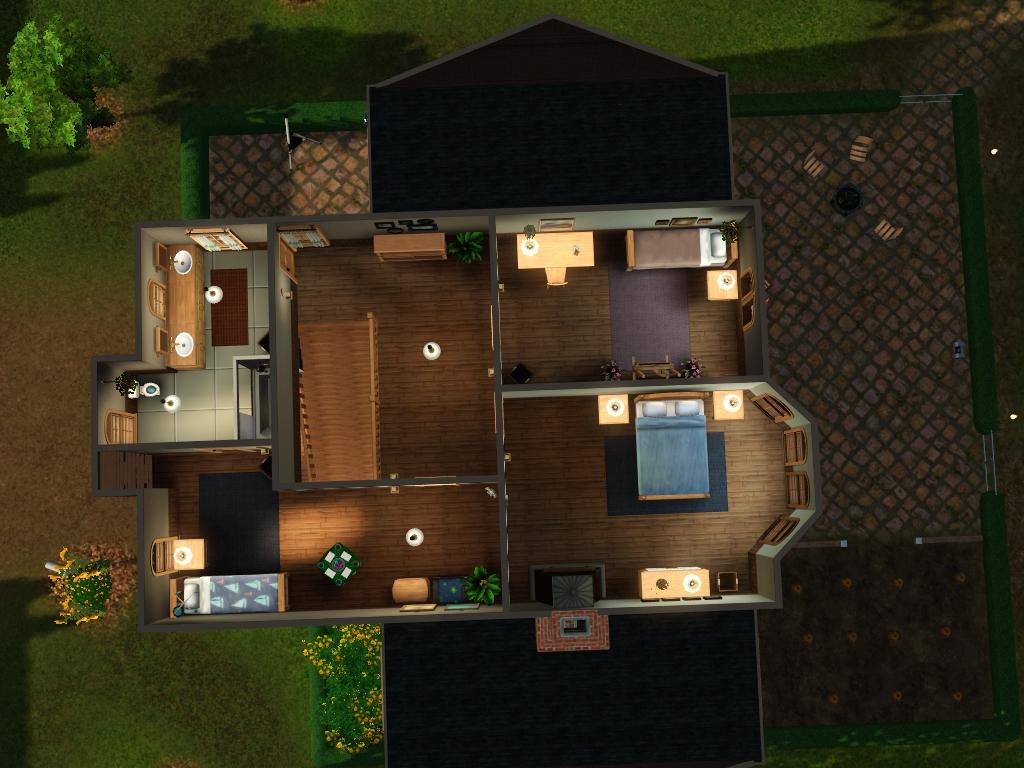 my sims 3 blog 57 walnut fields by my sim realty