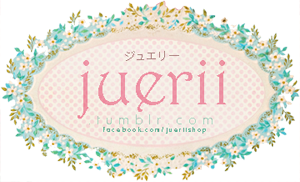 JUERII FASHION SHOP