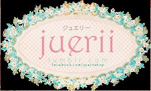 JUERII FASHION SHOP