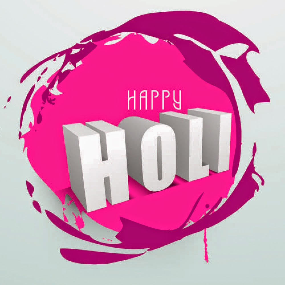 happy holi hd images 2015