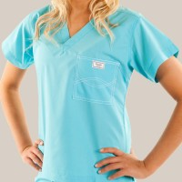 Blue sky scrubs coupon code 2018