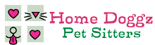 Home Doggz Pet Sitters