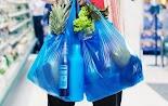 Παρελθόν θα αποτελούν από τη 1η Ιανουαρίου του 2018 οι δωρεάν πλαστικές σακούλες, σύμφωνα με σχετική απόφαση που δημοσιεύτηκε την Πέμπτη σε...